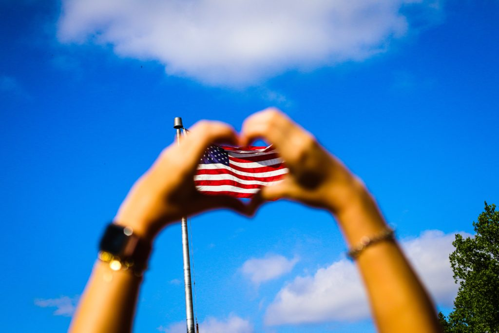 human-hands-and-us-flag-2240293